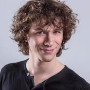 Daniel Malchar
