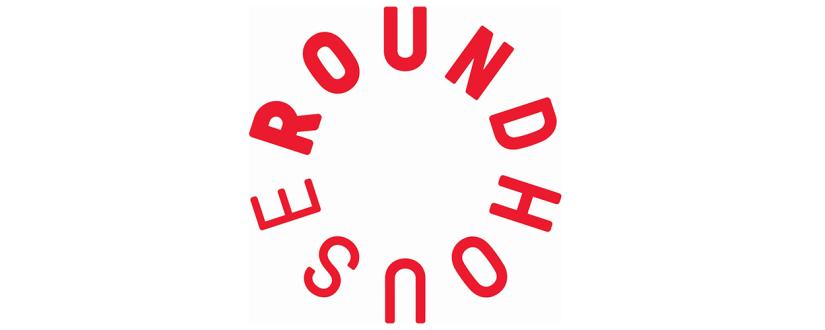 Roundhouse-1250x500